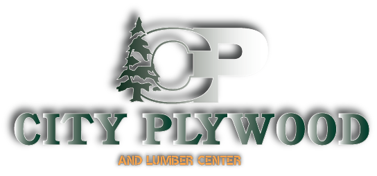 City Plywood and Lumber Center